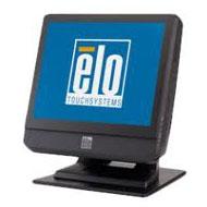 Elo B2 POS Terminal E124544 all-in-one