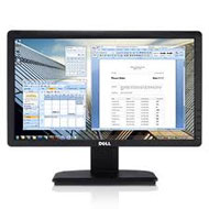 Dell E1912H 18.5 inch LED LCD Monitor - 16:9 - 5 ms