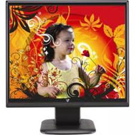 V7 D1711B 17 inch LCD monitor with VGA connector