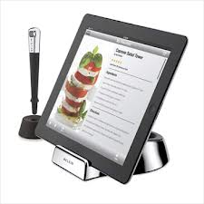 Point of sale hardwares selection: Tablet computer