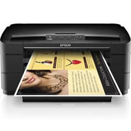 Epson WorkForce WF-7010 Color Inkjet Printer