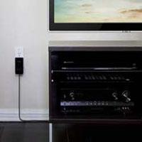 Belkin Gigabit Powerline HD Ethernet Adapter Starter Kit w\ up-to 1,000Mbps Data
