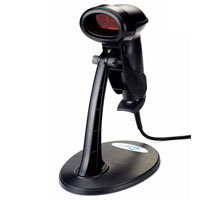 <span style='font-size: 1.1em; color: #4B9000'>Esky USB Automatic Barcode Scanner</span>.<br /><br /> Esky USB Automatic Barcode Scanner Scanning Barcode Bar-code Reader with Hands Free Adjustable Stand.
