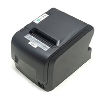 SP-POS88V thermal receipt printer