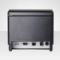 Xprinter Q80260